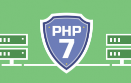 stablePHP7_660px
